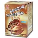 Млечна напитка Шоколад